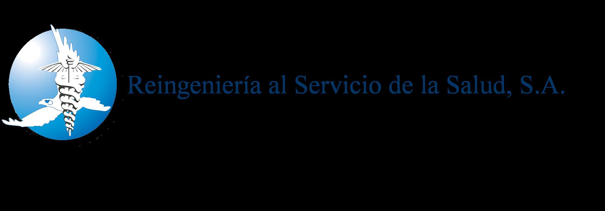Uruguay Reingenieria medica